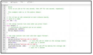 cmd:tac:treballaralnuvol:treballalaula:app_nuvol:programacio