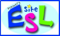 esl webquest workshop Outside of english-speaking countries  webquest pitfalls youtubecom workshop [] informed (2013) webquests – an introductory guide and resources.