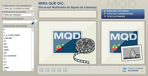 cursos:escola_inclusiva:d338:modul_1:practica_2 [Formació del ...