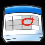 Calendari Google Calendar
